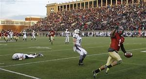 Harvard: Undefeated — And Finished For 2014 | Cognoscenti