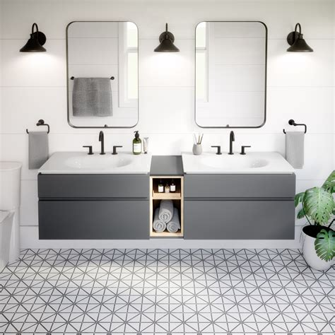 american standard expands studio  bath collection