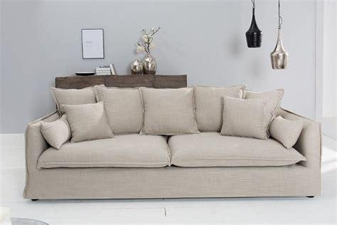 Liebenswurdig Groses Ecksofa Design by Grosses Ecksofa Stoff 6738