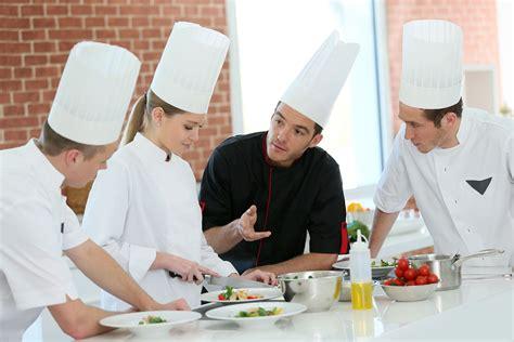 culinary arts lebanon county career  technology center