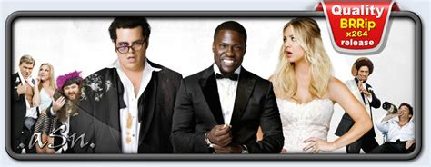 yify the wedding ringer 2015 2015 movies