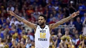 2016 NCAA Tournament: Five Keys To A West Virginia Final ...