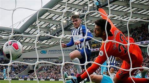 Jadwal Siaran Langsung Liga Inggris Pekan ke-9,Live TVRI ...