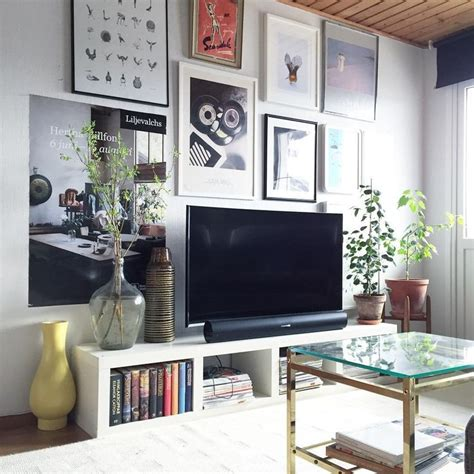 stand ls for living room 50 best ideas playroom tv stands tv stand ideas