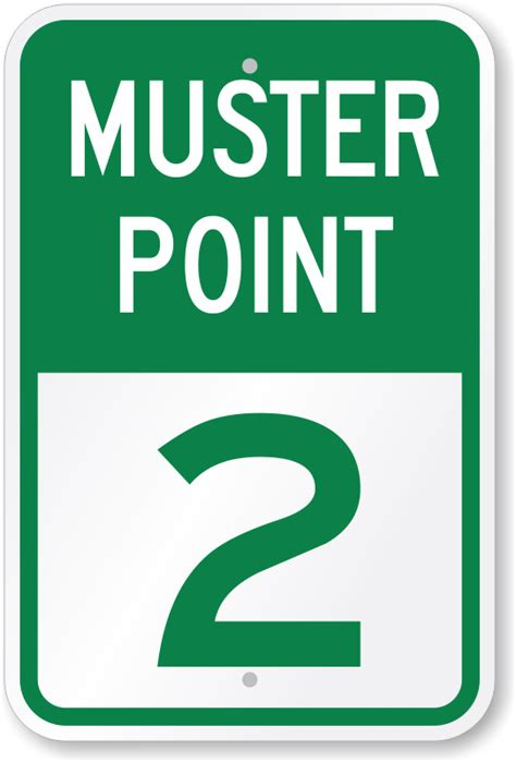 Muster Point 2 Sign  Evacuation Meeting Point Signs, Sku. Indianapolis Piano Movers Cash For Your House. Service Dispatch Software Detox For Allergies. Free Multiple Video Conference. What Is A 401k Rollover The Invention Company. Concorde Nursing Program Reviews. Doors And Windows San Diego Back Pain Lungs. The Best Consolidation Loans. How To Become A Nurses Aide Fiesta San Juan