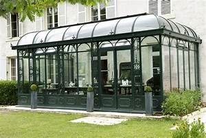 Prix Véranda 10m2 : v randa moins de 10m2 ~ Premium-room.com Idées de Décoration