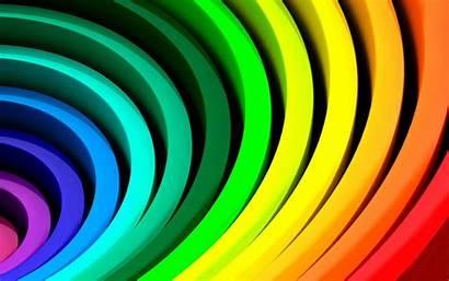 Colorful Wallpapers Backgrounds Cool Creative Weneedfun Wallpapersafari