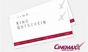 Cinemaxx Magdeburg Gutschein : cinemaxx in augsburg by groupon ~ Markanthonyermac.com Haus und Dekorationen
