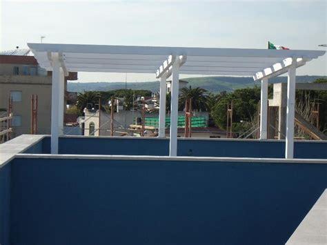 tettoia autoportante tettoia autoportante