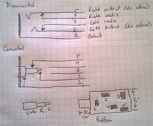 2014 Outback Wiring Diagrams