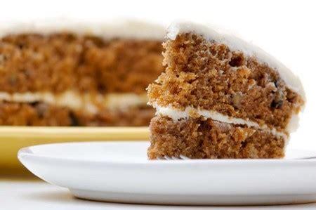 cake fitness integral bajo en calor 237 as carrot cake receta saludable fitness y baja en grasas