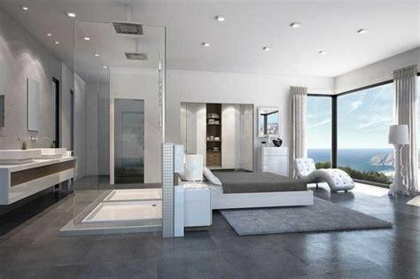 41 photos pour meubler appartement