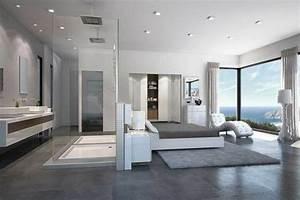 meubler son salon meilleures images d39inspiration pour With comment meubler un petit studio 10 amenager un petit salon 24 idees deco astucieuses pour