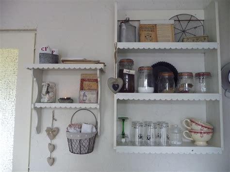 etagere chambre cuisine nordique photo 8 16 nouvelle étagère