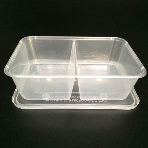 pvc cuisine disposable microwavable food containers bestmicrowave