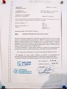 Pret Relais Credit Agricole : michel cab archives du blog endettement en r ponse bernard ~ Gottalentnigeria.com Avis de Voitures