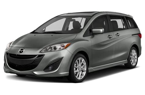 New Used Hyundais Maple Ridge Hyundai New Used | Autos Post