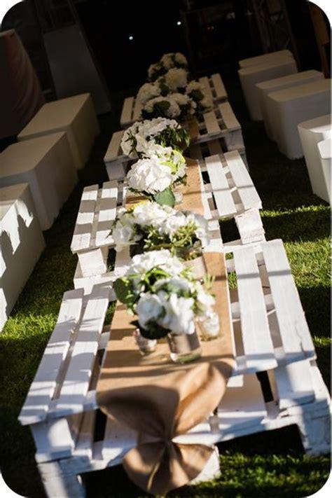 deco d automne a faire soi meme 5 bouquet table de mariage bouquet centre de table