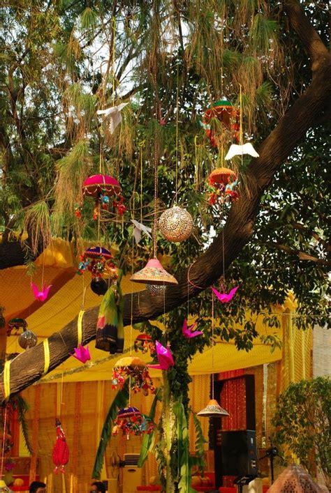diy ideas for indian wedding wedding ideas royal rajasthani theme in 2019 rajasthani