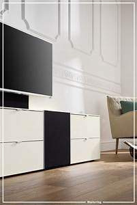 Musterring Tv Möbel : q media musterring international ~ Indierocktalk.com Haus und Dekorationen