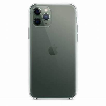 Iphone Pro Max Cases Case Clear Totallee