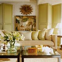 designer home decor Designer Gary McBournie: Through the Years in Traditional Home | Traditional Home