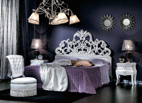 chambre bébé style baroque chambre deco baroque chambre fille style baroque nanterre