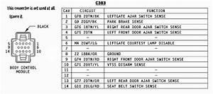 Installing A Zj  Xj Overhead Console  - Naxja Forums