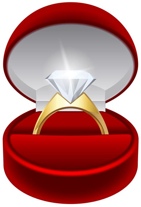 engagement clipart     clipartmag