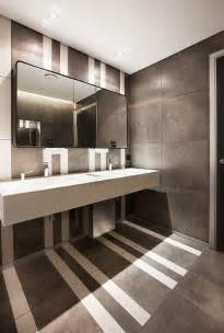 bathroom remodel designs best 25 restroom design ideas on toilet design bathroom mirrors and