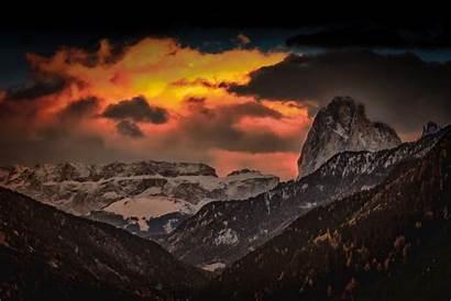 Pexels Golden Hours 4k Nature Sky Hour