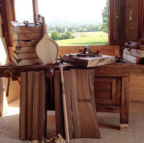 falegnameria firenze kitchens  custom furniture
