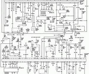 1968 Gm Radio Wiring Diagram : kr 6659 1968 corvette wiring diagram for starter wiring ~ A.2002-acura-tl-radio.info Haus und Dekorationen