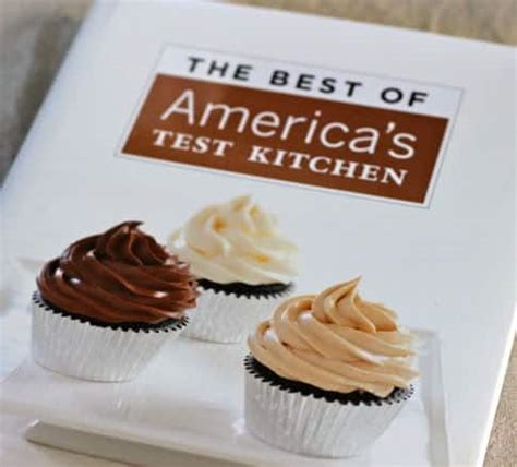 America S Test Kitchen Jam by Giveaway The Best Of America S Test Kitchen 2011 Pretty