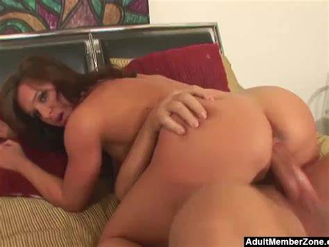 Hooker Screwed You In Virtual Fake Adultmemberzone Youthful Babysitter Brittney Miller Drilled By A