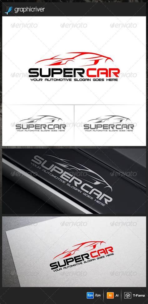 motosport templates motosport templates 64 best logo templates images on free template design