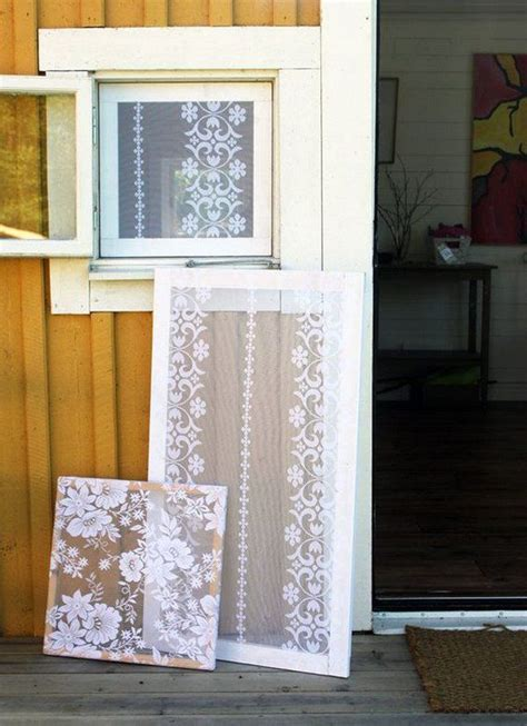 shabby chic window panels 25 best ideas about shabby chic curtains on pinterest long curtains long window curtains and
