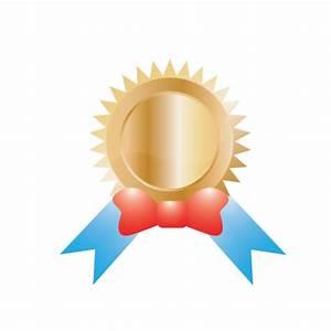 Achievement, award, badge, best, conversion, gift, gold ...