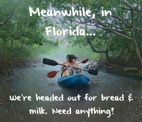 Florida Rain Meme - 1000 images about funny 4 on pinterest ronald mcdonald too funny and ghetto red hot