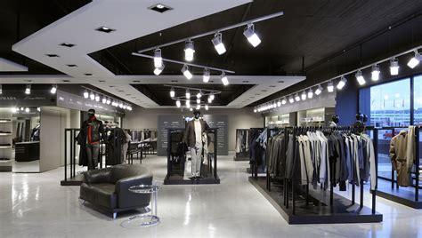 design möbel outlet shop category shops title carouzos outlet agency a m architects