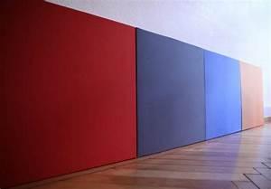 Schallschutz Wohnung Wand : wandverkleidung l rmreduktion und l rmschutz ~ Markanthonyermac.com Haus und Dekorationen