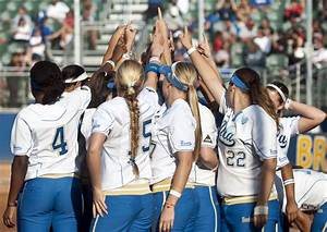 Double losses against Hofstra and Florida State mark end ...