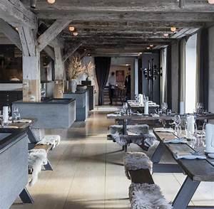 Gartenhaus Abstand Zum Nachbarn : sterne restaurant nun kommt jeder ins noma rein der ~ Lizthompson.info Haus und Dekorationen