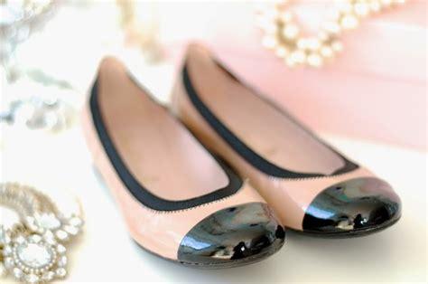 peter hahn onlineshop pretty ballerinas lack kaufen outfit