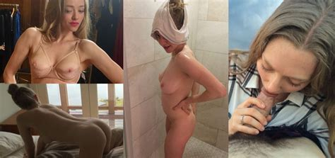 Amanda Seyfried Page Nude Celebs The Fappening Forum
