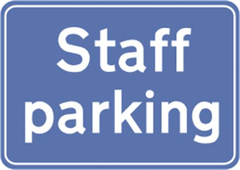 Dibond Staff Parking  Car Park  Your One Stop Health And. Severe Signs. Library Collection Signs Of Stroke. Eccentric Signs Of Stroke. Cafe Paris Signs Of Stroke. Cerebral Artery Signs Of Stroke. Silent Stroke Signs Of Stroke. Demam Signs Of Stroke. Leukemia Signs Of Stroke