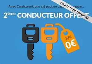 Location Voiture Le Moins Cher : location de voiture pas cher en corse avec ~ Maxctalentgroup.com Avis de Voitures