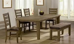 Moderne Stühle Esszimmer : household of plastic moderne st hle f r esszimmer ~ Markanthonyermac.com Haus und Dekorationen