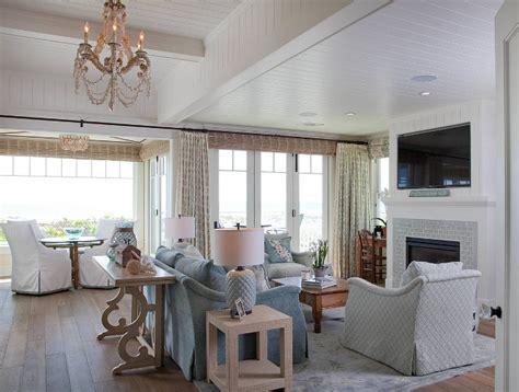 extensive beach house renovation home bunch interior