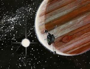 Timeline of Solar System exploration - Wikipedia